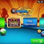 8 Ball Pool Hack – 8 Ball Pool Hack 2016 – Unlimited CashCoins