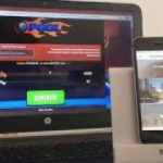 8 Ball Pool Hack Cash and Coins for Free (no jailbreak required)