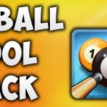 8 Ball Pool Hack – Free Unlimited Coins Cash No Download