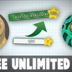 AGAR.IO – NEW LEVEL HACK GET LEVEL 100 FREE FREE DOWNLOAD