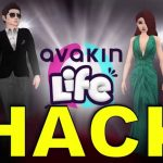 Avakin Life Hack – Cheat for Free Coins WEEKLY UPDATED