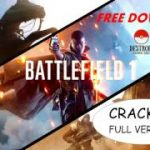 Battlefield 1 free DOWNLOAD of CRACKED full version • by