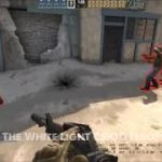 CS:GO Private Hack (But My Channel Free)Cheat (WALL HACKS,
