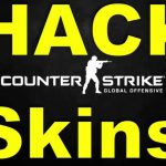 CS:GO Skins Hack – Online Cheat for Free Credits LAST UPDATE