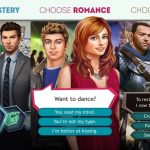 Choices Stories You Play Cheats – Get more Keys Diamonds