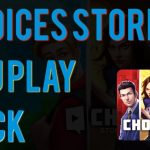 Choices Stories You Play Hack Cheats Get Unlimited Free