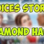Choices Stories You Play Hack – How to Get Tons of Free Keys