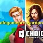 Choices Stories You Play HackCheats Diamonds and Keys