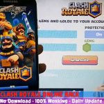Clash Royale Hack Cheat – How to Get Unlimited Gems