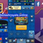 Clash Royale Hack For Android and IOS Devices