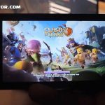 Clash of Clans Hack 2016 – Free Unlimited Gems Hack Cheat –