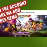 Clash of Clans Hack – Hacking Clash of Clans ( Proof iOSAndroid