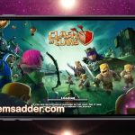 Clash of Clans Hack Resources New – CoC Hack Gems 100 – Truth