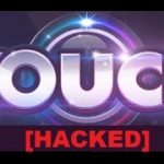 Cracked VIP Touch Hacks Touch Prodigy, 3Claws, VN, China,