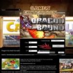 DRAGONBOUND hack cheat tool NEW Update 19 September 2016 By