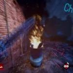 Dead by Daylight Hack – ESP and misc (Download incl)