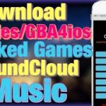 Download paid Apps FreeSoundCloud Download OfflineHacked