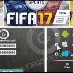 FIFA 2017 CrackHack Download for Free PCAndroidIOS