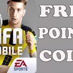 FIFA Mobile HACK – FREE Points and Coins