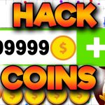 HACK COINS AGARIO 2016 UNLIMITED COINS (NEW WORKING) 100 +