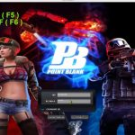 Hack Point Blank – Auto UP + Auto GO – Sem risco de Banimento