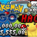 Hack Pokemon GO Coins – Free Pokecoins Hack Cheat