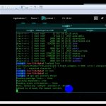 Hacking Install Fluxion and Linset Crack Wifi