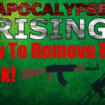 How To Delete Fog In Apocalypse Rising New Roblox Hack