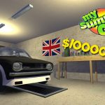 How To Get 1000000 In My Summer Car