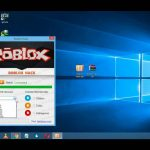 How To Get Free Robux Using Roblox Hack Tool