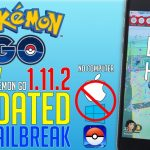How To Install Hacked Pokemon Go 1.11.4 iOS 10.1 No Jailbreak No