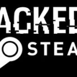 How to Hack Steam Accounts + Free Gaming Combo 400k
