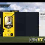 How to hack Fut 17