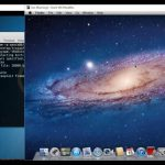 How to hack mac os x with kali linux 2
