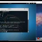 How to hack mac os x with kali linux 2016