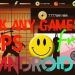 How to hackpatchcrack any games how to remove watermark