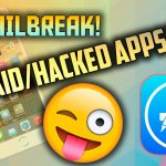 Install PAID AppsGames FREE + HACKED Games (NO JAILBREAK) IOS