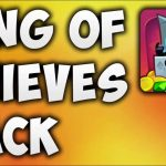 King of Thieves Hack – Free Unlimited Orbs, Gold Key No