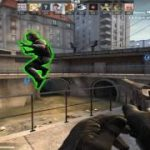 MAC CS GO multipack FREE (walls,bhop,aimbot,and triggerbot)