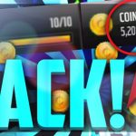 Madden Mobile Hack – How To HACK Madden Mobile 17 – FREE
