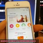 Marvel contest of champions hack tool – How to use tutorial
