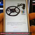 Marvel contest of champions hack tool no survey – Marvel cheats