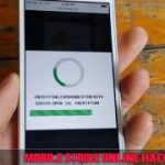Mobile Strike hack tool download – without survey