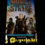 Mobile Strike hack tool download without survey