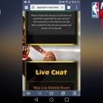 NBA Live Mobile Hack Cheat Coins ? and Cash ? How to
