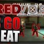 (NEW) Free CS GO Hack Undetected (NEW)
