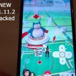 NEW Install Original TuTu App Pokemon GO 1.15.0 Hack iOS