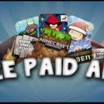NEW Install Paid Hacked Games Apps Free No Jailbreak Without