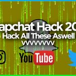 (Nov 2016) SNAPCHAT HACK TUTORIAL NO JAILBREAK + FREE (IOS