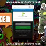 Plants vs Zombies Heroes Hack Cheats for iOS Android – PVZ